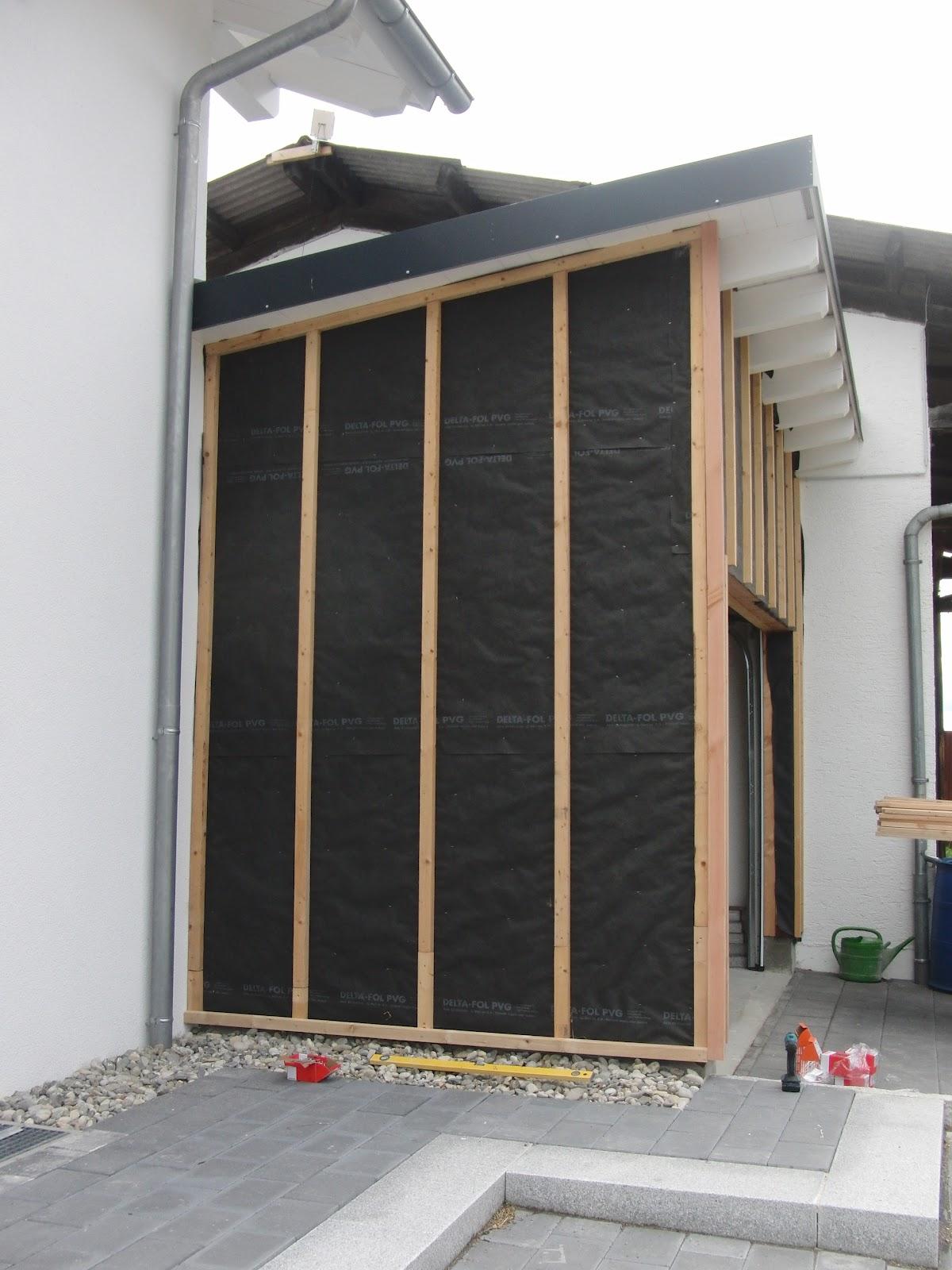 daniel susi und der hausbau die vorher nachher show an. Black Bedroom Furniture Sets. Home Design Ideas