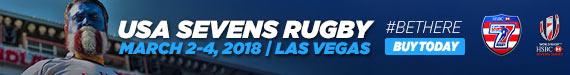 Sponsor: Vegas 7s