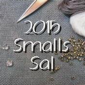 http://stitchinglotus.ca/2015-sal/