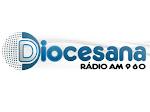 RÁDIO DIOCESANA - CACHOEIRO DE ITAPEMIRIM
