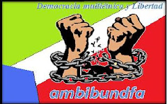 AMBIBUNDFA
