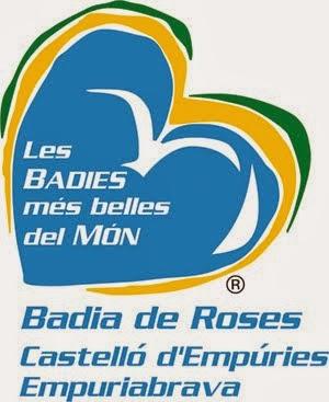 BADIA DE ROSES
