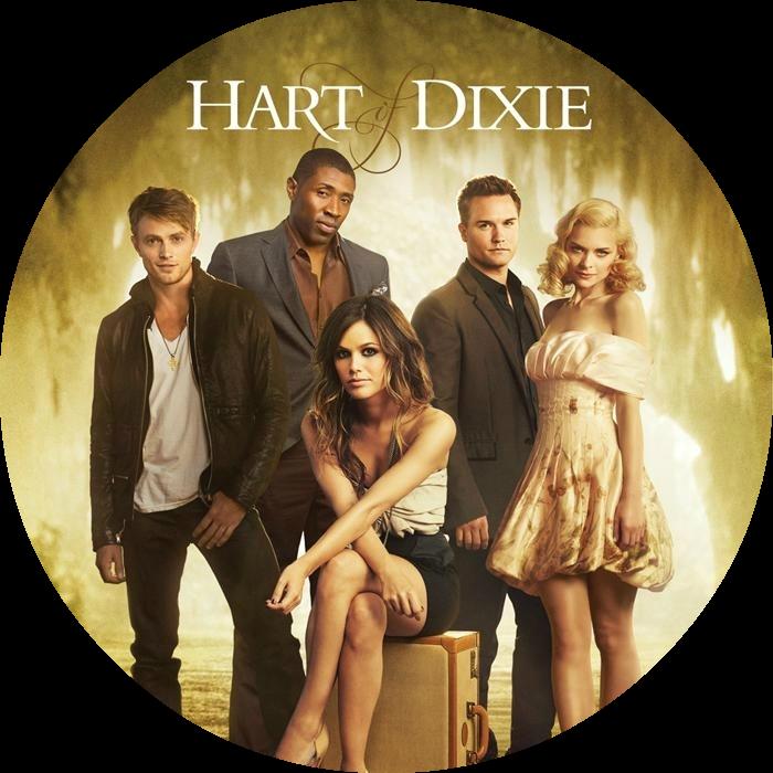 http://hartofdixie.wikia.com/wiki/Hart_of_Dixie