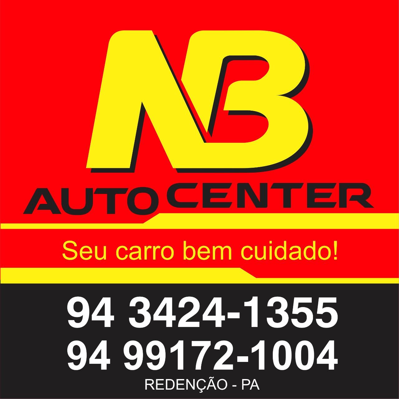NB AUTO CENTER