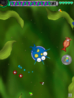 Download Spore ( Android )