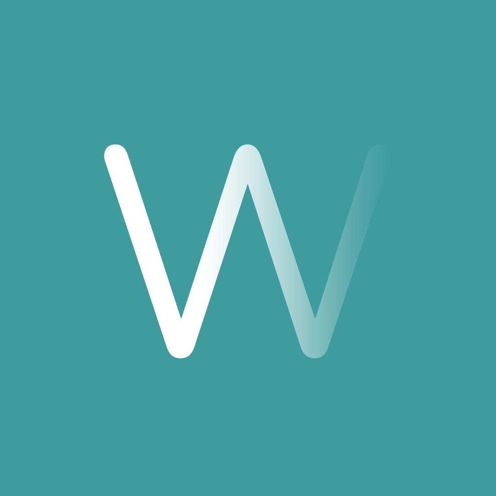 Wiper Messenger أيقونة