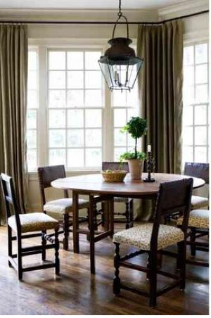 best interior design blogs
