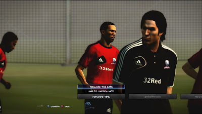 Download FL Training Kits Swansea City by Ginda01