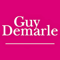 Le site GUY DEMARLE