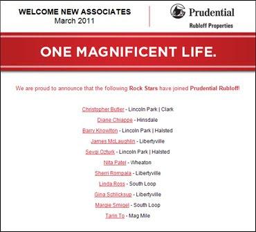 lucca attorney associates seattle