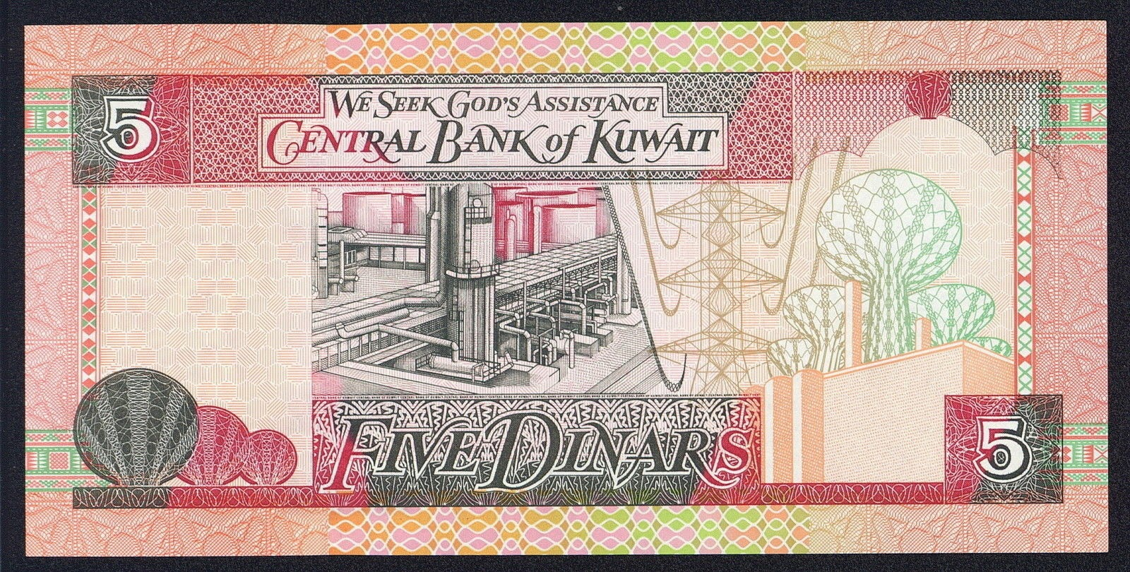 Think About Purchase Iraqi Dinar