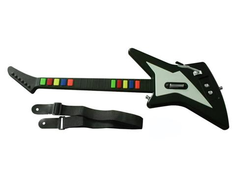 guitar tab guitar hero wii. Black Bedroom Furniture Sets. Home Design Ideas