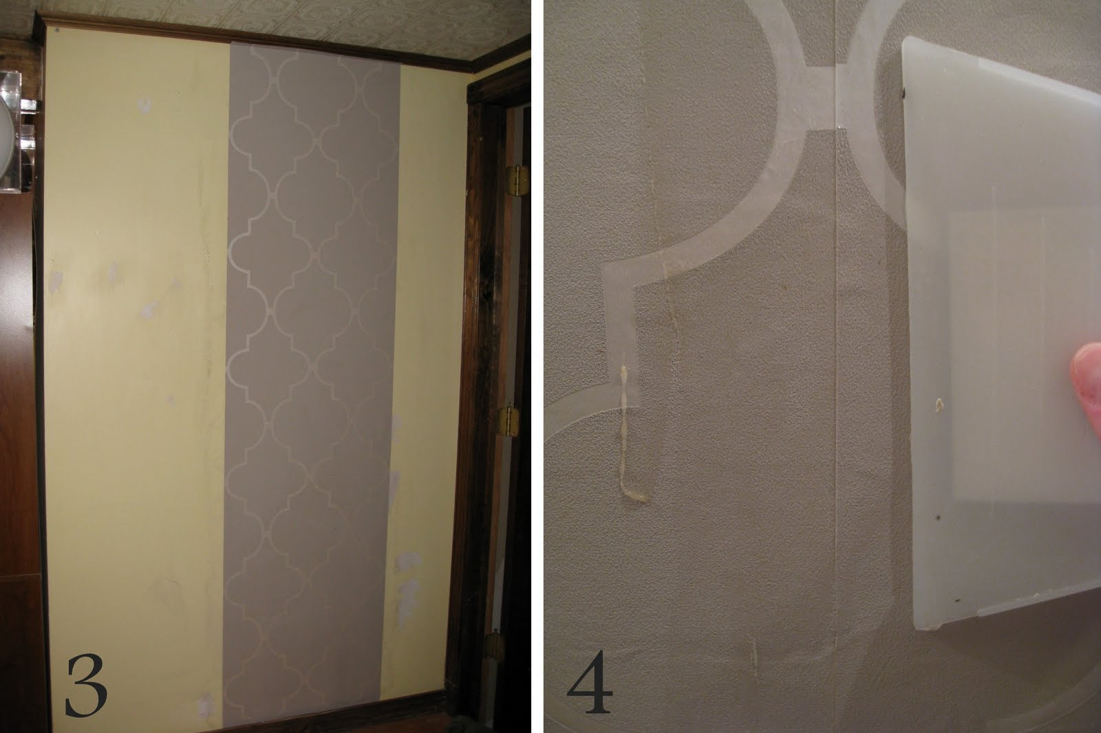 http://3.bp.blogspot.com/-J-RLXsSfpqA/TVUjDYmXguI/AAAAAAAAIPg/GxzNKJWg2Is/s1600/DIY_wallpaper-2.jpg