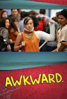 Awkward S05E14 [720p]