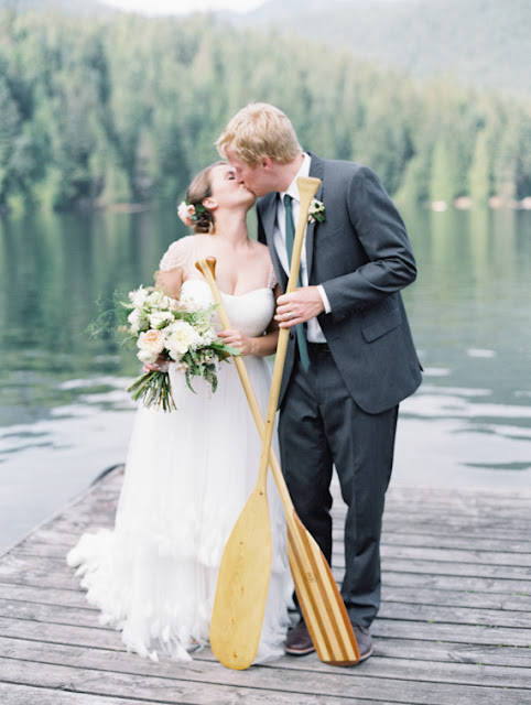 http://www.100layercake.com/blog/2014/11/04/canadian-camp-themed-wedding-outdoor-lake-wedding/