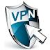 Internet GRATIS Cualquier Telefono (Conexion Ilimitada) Actualizado 2014 TODOS LOS MODELOS Y PAISES