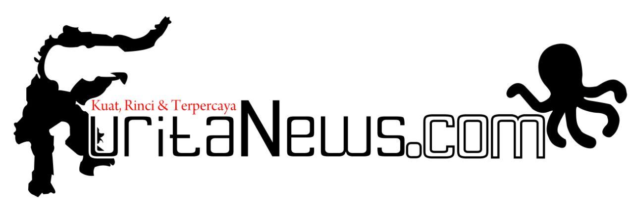 Kurita News | Kuat, Rinci & Terpercaya