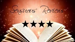 Sensuous Reviews