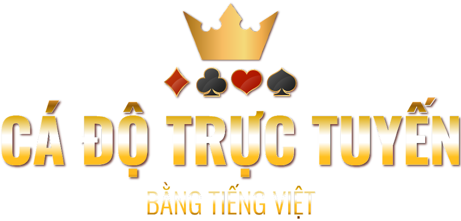 vietnamese online betting