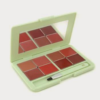 http://ro.strawberrynet.com/makeup/pixi/lip-glow-kit----2-perfect-bronze/107360/#DETAIL