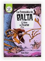 http://www.llegircruilla.cat/tag/la-companyia-del-balta/