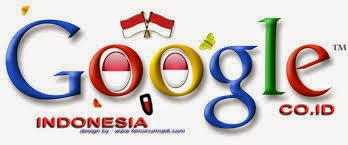 Dicari, Bos Google Indonesia. Anda Berminat ?