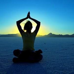 Yoga y conciencia