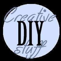 Můj kreativní blog