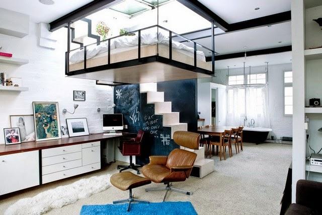 Compact Bedroom Ideas 2 Cool Ideas