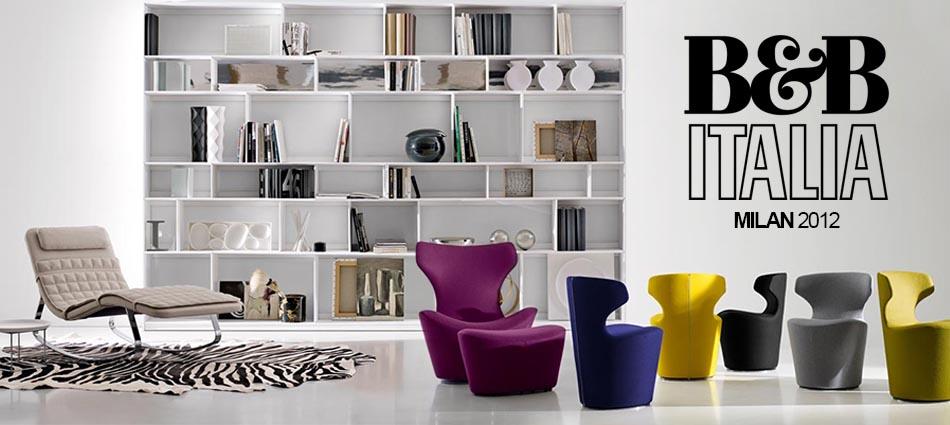 jennifer micocci interiors la bellezza di b b italia. Black Bedroom Furniture Sets. Home Design Ideas