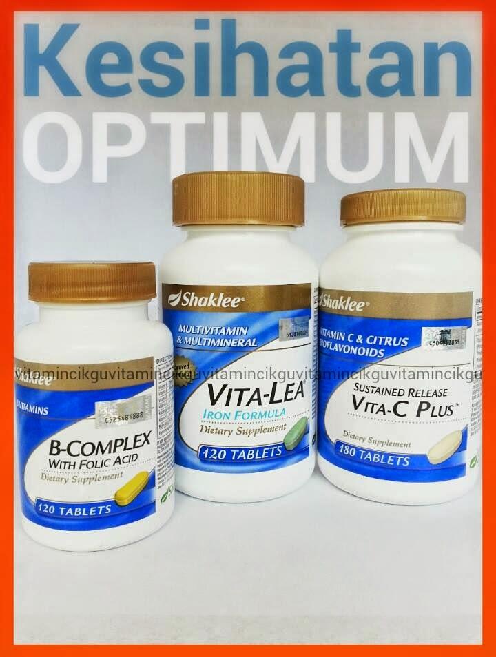 kesihatan optimum, vitamin asas, set hamil, set mengandung, kehamilan, set bajet
