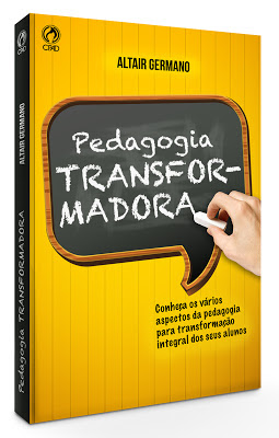 LIVROS PUBLICADOS PELA CPAD