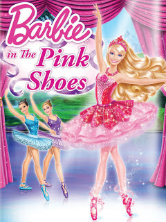 Free Download Barbie In The Pink Shoes Full Movie Hindi Dubbed 300mb