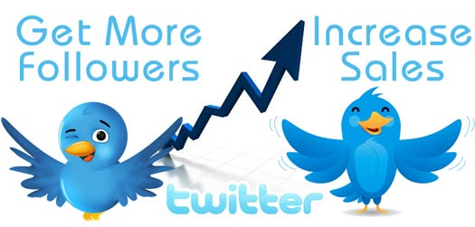 How to Get Real 1,000 Free Twitter Followers Daily