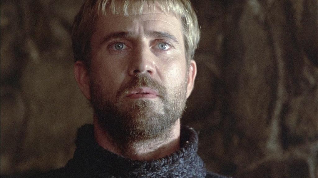 mel gibson hamlet Baseado na tragédia ''hamlet'' de william shakespeare hamlet (mel gibson, mad max) é alertado pelo espírito de seu pai, que seu tio o matou para ocupar.