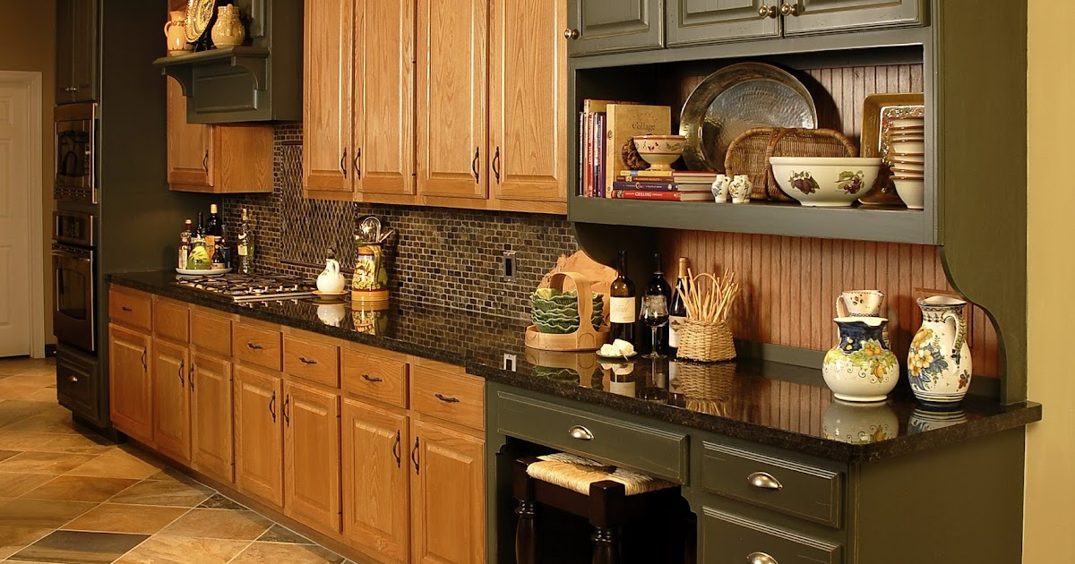 how much does it cost to refinish kitchen cabinets