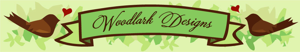 Woodlark Designs