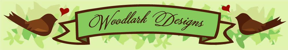 Woodlark Designs