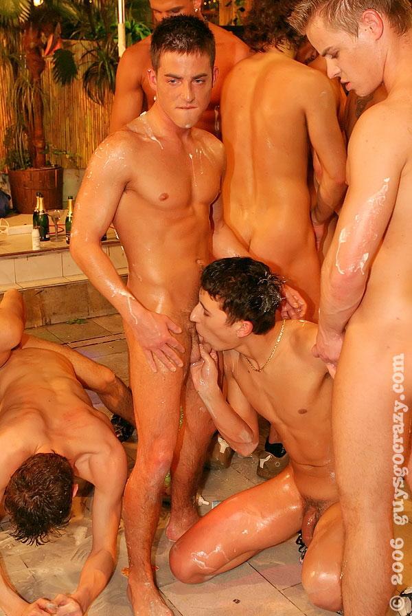 gay bars in innsbrook austria