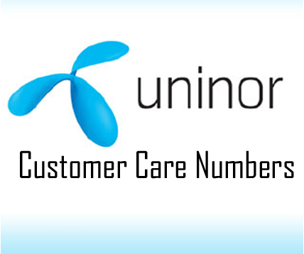 Home Based Call Center Jobs In Kerala