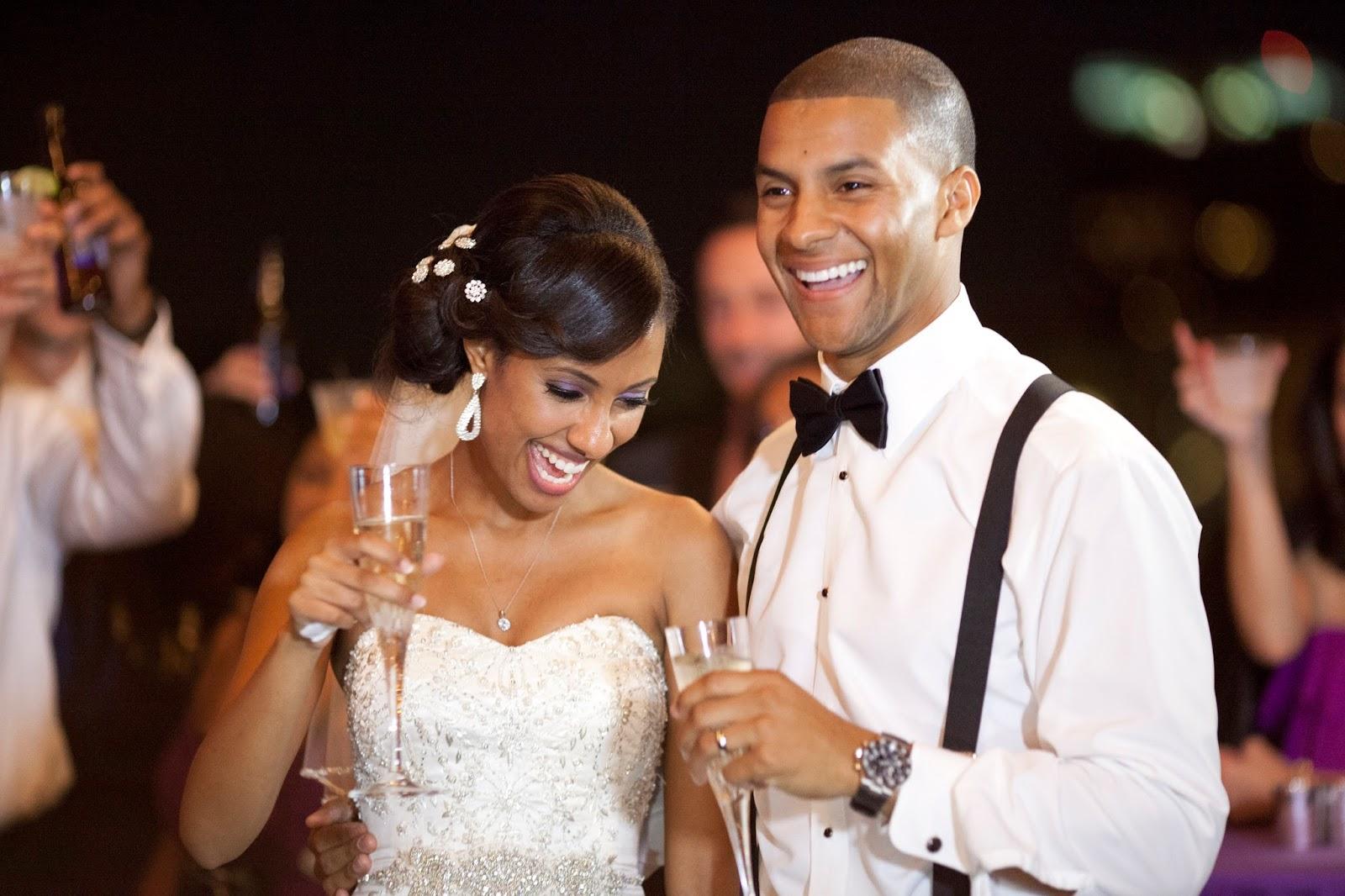 seti harrys uptown wedding rich in ethiopian wedding dress Head Over Heels Charlotte NC Wedding Event Planners Seti Harry s Uptown Wedding Rich in Tradition