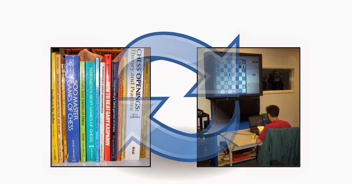 scienceonthesquares.blogspot.com