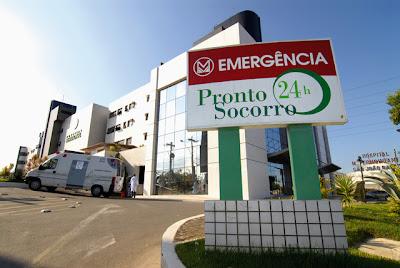 Hospital recorre à Justiça, após mulher que fazia uso do cartão de plano de saúde da irmã, vir a falecer.