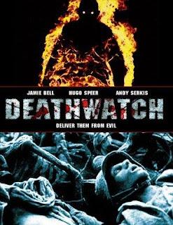 Deathwatch(Deathwatch)