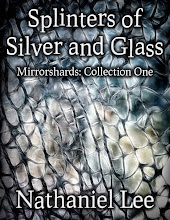 Mirrorshards Collection (Kindle)