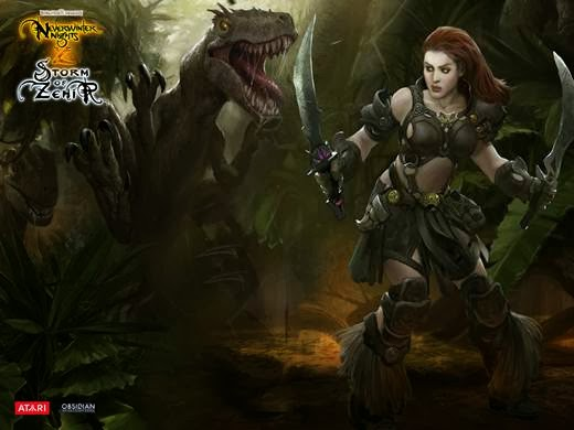 Game RPG Terbaik 4