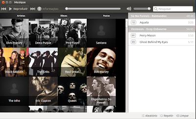 apt://musique