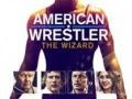 Download Film American Wrestler The Wizard (2016) Subtitle Indonesia WEBRip