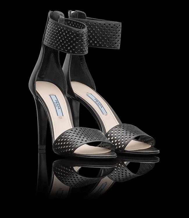 siyah+bilekten+ba%C4%9Flamal%C4%B1 2 Prada Schuhe 2014 Modelle