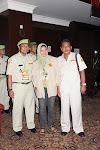 Kenangan Munas PPM 2011 di Medan